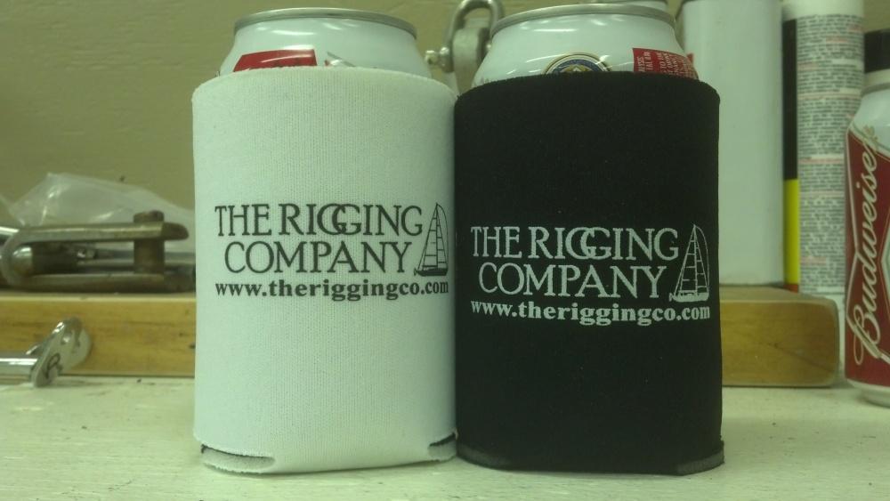 The Rigging Company