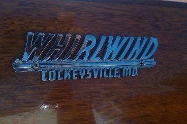 cockeysville boats