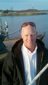 Annapolis Chesapeake Master Rigger