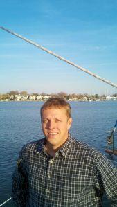 Rigger Annapolis The Rigging Company