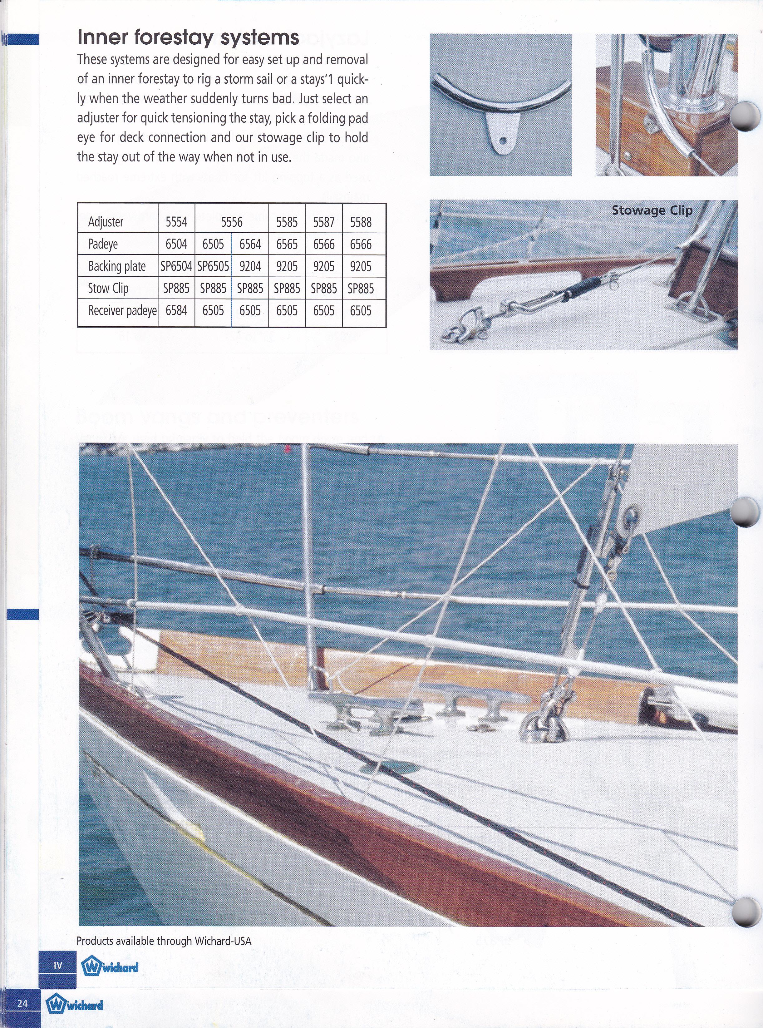 H14 Turbo Conversion ~ BeachCat Sailing - Midwest