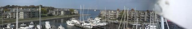 Chesapeake Harbor