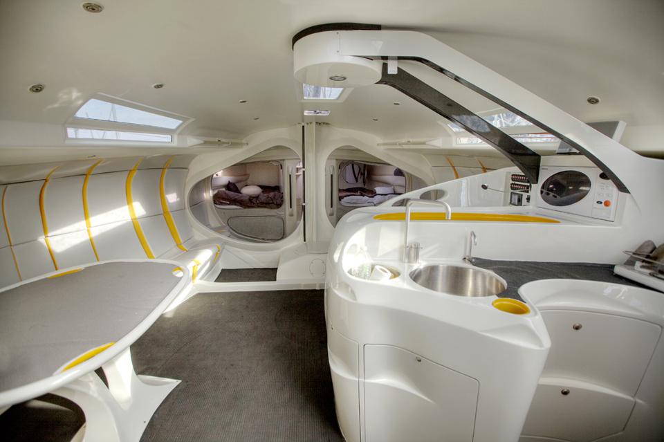 the jp54 performance ocean cruiser the rigging company. Black Bedroom Furniture Sets. Home Design Ideas