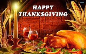 Hanukah Thanksgiving sailboat rigging