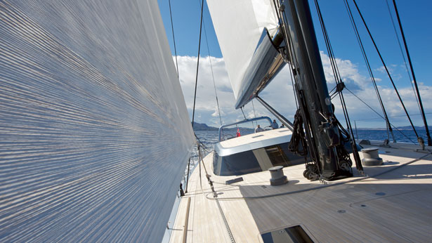 vitters carbon  whatayacht  u2013 the rigging company