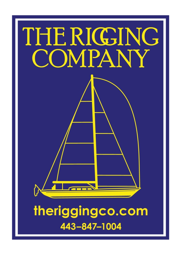 Annapolis Rigging, atlantic spars and rigging, The Annapolis Boat Show