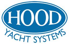 Hood Yacht Systems Cruising Furler