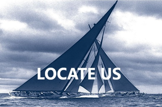 LOCATE US THE RIGGING COMPANY