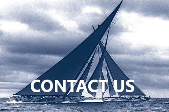 CONTAC US THE RIGGING COMPANY
