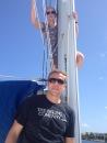 The Rigging Company in Grand Cayman